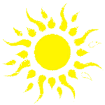 Sonne groß trans1
